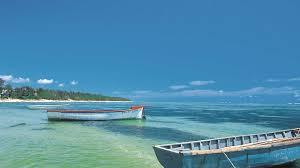 73 best holidays s day mauritius holidays holidays to mauritius 2018 2019 kuoni