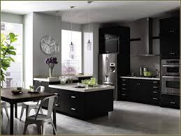 martha stewart cabinets kitchen martha stewart kitchen design of