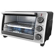 Toasters Ovens Kitchen Oster Designed For Life 6 Slice Digital Toaster Oven