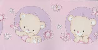 bordüre kinderzimmer selbstklebend kinderzimmer bordüre selbstklebend bewährte bild und bordure
