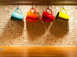 cleaning tips for kitchen kitchen cleaning tips and tricks