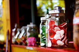 Halloween Candy Jars by Halloween Dental Tips Best Halloween Candy For Teeth Daniel J