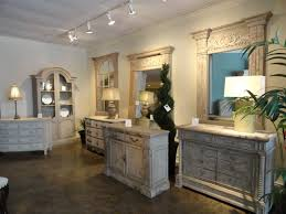 White Distressed Bedroom Set by Distressed Bedroom Furniture Cabinet U2014 The Better Bedrooms Photo