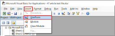 how to pop up a calendar when clicking a specific cell in excel