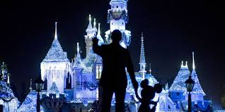 disneyland hours thanksgiving disneyland measles outbreak continues to spread
