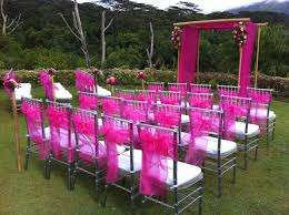 wholesale chair covers chiavari chairs for rental or wholesale purchase chair cover express