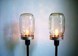 diy kitchen lighting ideas amazing diy kitchen lighting catchy home renovation ideas with diy