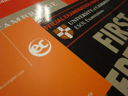 100 word 2010 study guide answer key exam essentials ielts