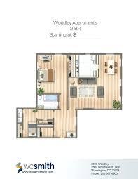 2 bedroom apartments dc two bedroom apartments in dc 2 bedroom apartment floor plans coolest