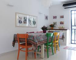 Colored Dining Chairs Other Multi Colored Dining Room Chairs Exquisite On Other Intended