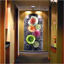 cheap home decor for sale wall art designs wall art for sale glass wall art home decor