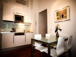 Kitchen Decorating Ideas For Apartments Kitchen Decorating Ideas For Small Spaces Home Interior Design Ideas