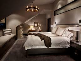 schlafzimmer ideen dachschr ge schlafzimmer schlafzimmer ideen wandgestaltung dachschräge