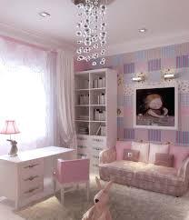 idee deco chambre fille 7 ans idee deco chambre fille idace dacco chambre ado fille originale la