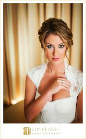 Makeup Schools Tampa Tampa Wedding Hair U0026 Makeup Reviews For 270 Hair U0026 Makeup