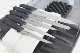 malette couteau cuisine malette couteau cuisine nouveau malette de couteaux de cuisine