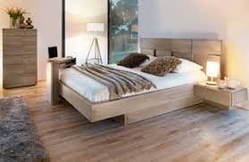 sol chambre types de sols meubles gautier