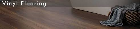 vinyl flooring nc above board flooring