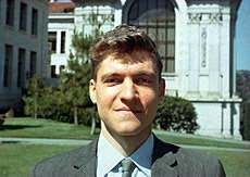 ted kaczynski wikipedia