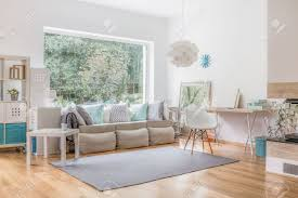 Bright Living Room Colors Living Room Gorgeous Bright Colors For Small Living Room Good