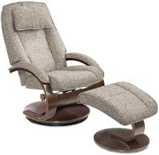Swivel Chairs For Sale Amazing 39 Recliner Ideas Furniture Design Winsome Recliner