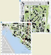 Tamu Campus Map Uw Map Jpg