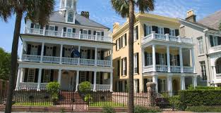 charleston vacation travel guide and tour information aarp