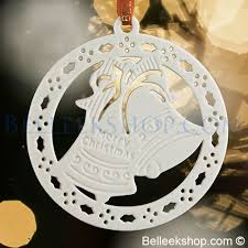 50 best belleek collection 2016 images on