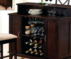 wine cooler cabinet furniture wine fridge cabinet kitchen alcove with wine cooler wine fridge