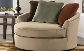 Blue Accent Arm Chair Bedrooms Cream Armchair Slipper Chair White Chairs For Sale Navy