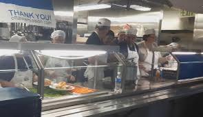 ottawa mission seeking turkey donations for thanksgiving dinner