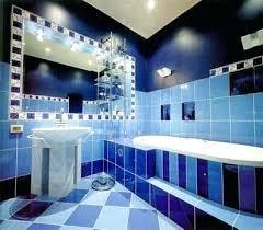 tile wall bathroom design ideas bathroom design bluebathroom with accent tile wall bathroom design