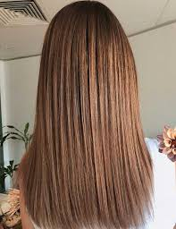 light brown hair 20 gorgeous light brown hair color ideas
