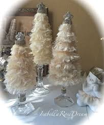 1167 best shabby sweet christmas ideas images on pinterest