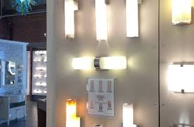 bathroom vanity lighting ideas and pictures 4 foot bathroom vanity light inside 5 on intended