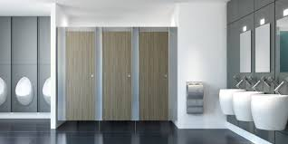 Bathroom Cubicles Manufacturer Washroom Facilities 卫生间 Pinterest Cubicles Washroom And