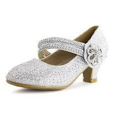 shoes u2013 cerise fashion