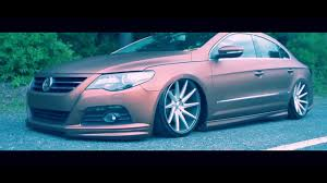 volkswagen cars 2015 modifiyeli arabalar modified cars 2015 vw cc mocha u0026 polo r