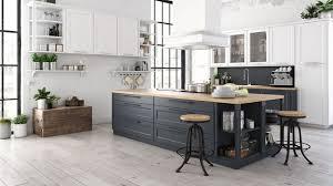 refaire cuisine refaire une cuisine ancienne relooker la cuisine meubles