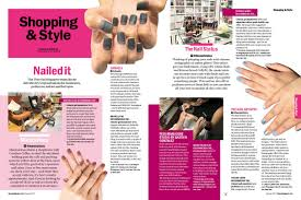 in the january issue of upgrade your life u2013 kopitiam bot