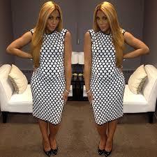 fashion bomb exclusive tamar braxton talks pregnancy fashion