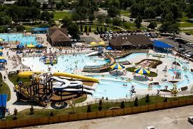 Home Design Center Kansas City Gardner Aquatic Center Gardner Ks