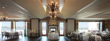 Wedding Venues South Jersey The Reeds At Shelter Haven Stone Harbor Nj Weddings Jersey