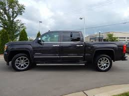 2014 gmc sierra 1500 denali tn serving chattanooga 3gtu2wec3eg428083