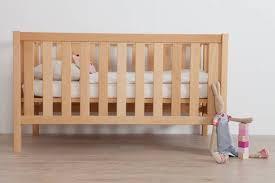 chambre bébé écologique chambre bebe ecologique visuel 2