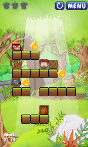 mimi apk follow mimi the android apps on play