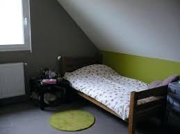 chambre vert gris emejing chambre grise et verte gallery antoniogarcia info peinture