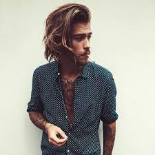 surfer haircut mens surfer styles 15 best surfer hairstyles for guys and how to