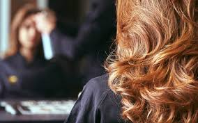 what you need to know before your hair color appointment bcosalon