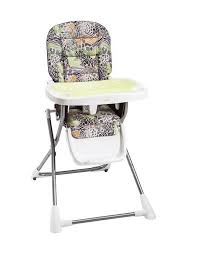 High Chairs For Babies 5 Tips On Buying Evenflo Baby High Chairs Ebay